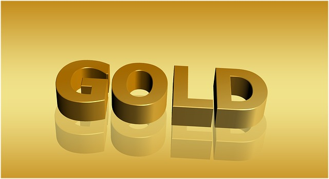 Gold (1)
