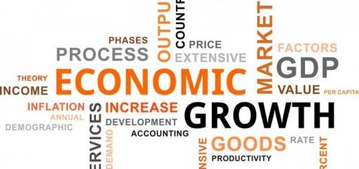 Economic-News-520x245