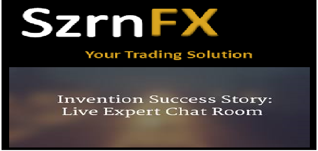 live-expert-chat-room