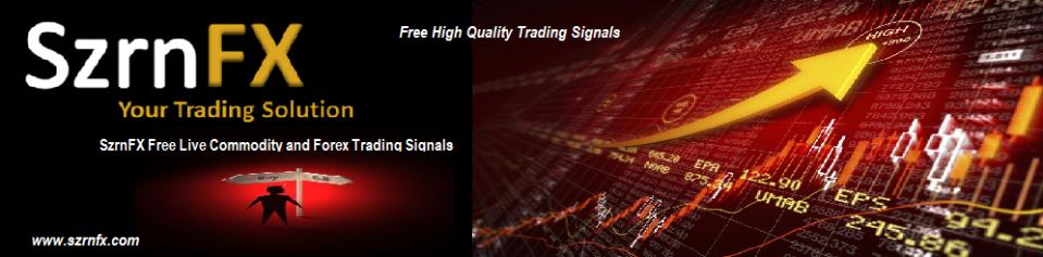 signals-wall